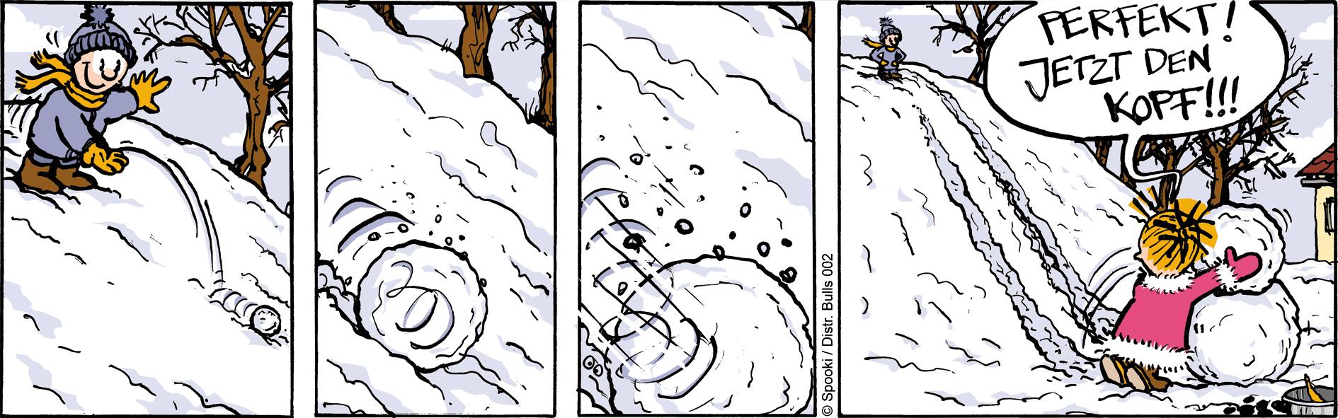 Tifilu 0002 Winter F