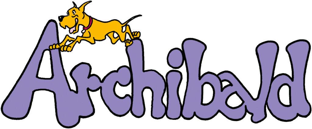 Der Titel der weltweit beliebtesten Comicdogge gebührt ohne Wenn und Aber Archibald von Brad Anderson. Seit beinahe 60 Jahren treibt Archibald nun schon sein Unwesen.