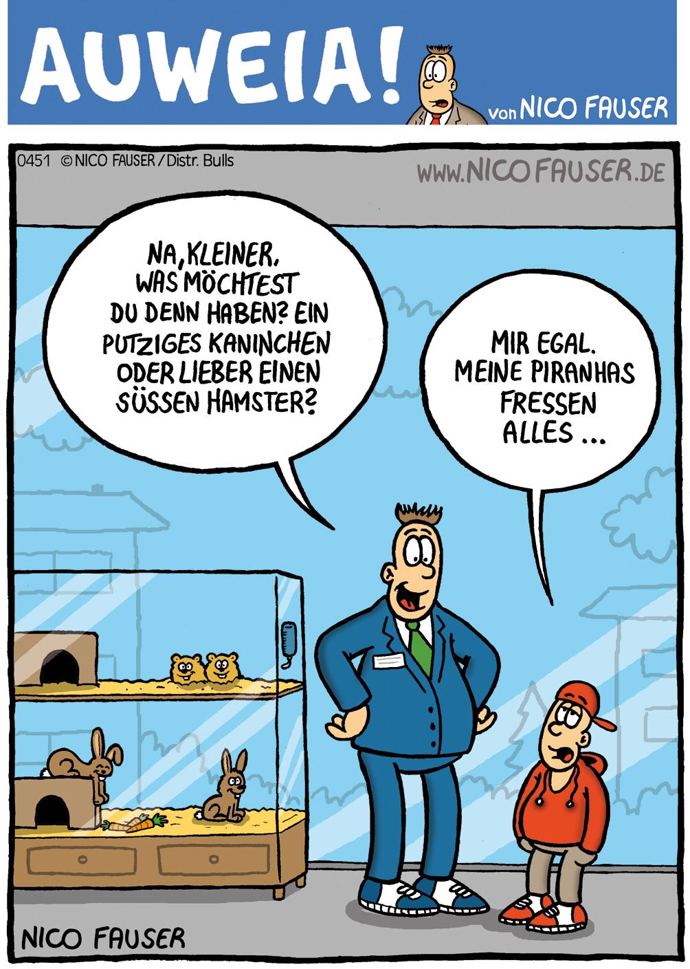Auweia_0451 Zoohandlung F