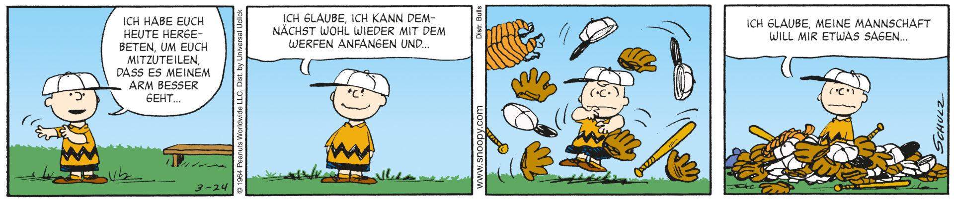 Peanuts d 2011-03-24 F