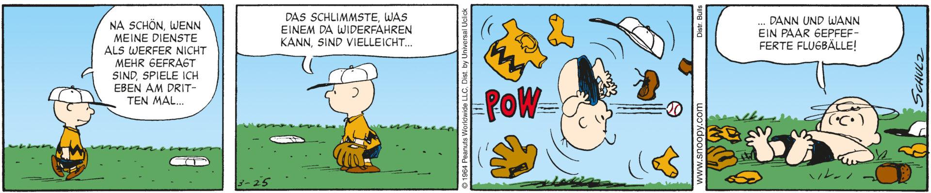 Peanuts d 2011-03-25 F