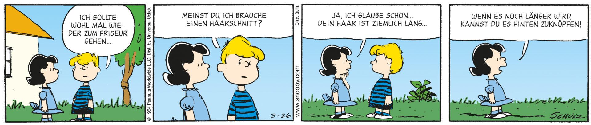 Peanuts d 2011-03-26 F