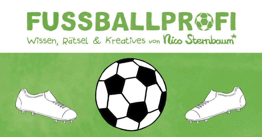 Fussballprofi
