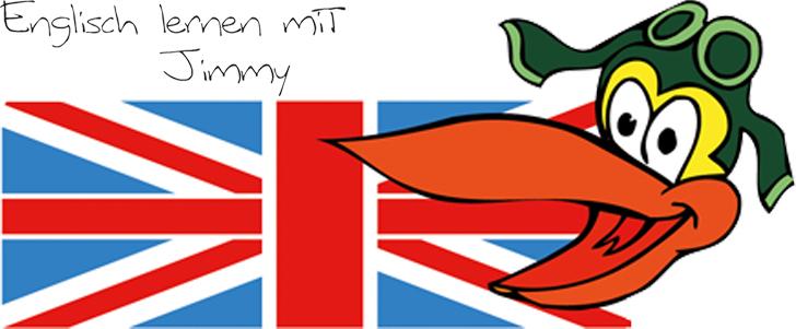 Logo-Englisch-mit Jimmy