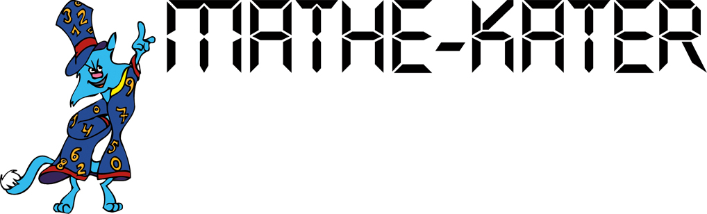 Logo-Mathe-Kater