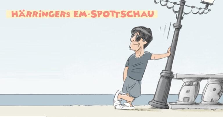 EM Spottschau