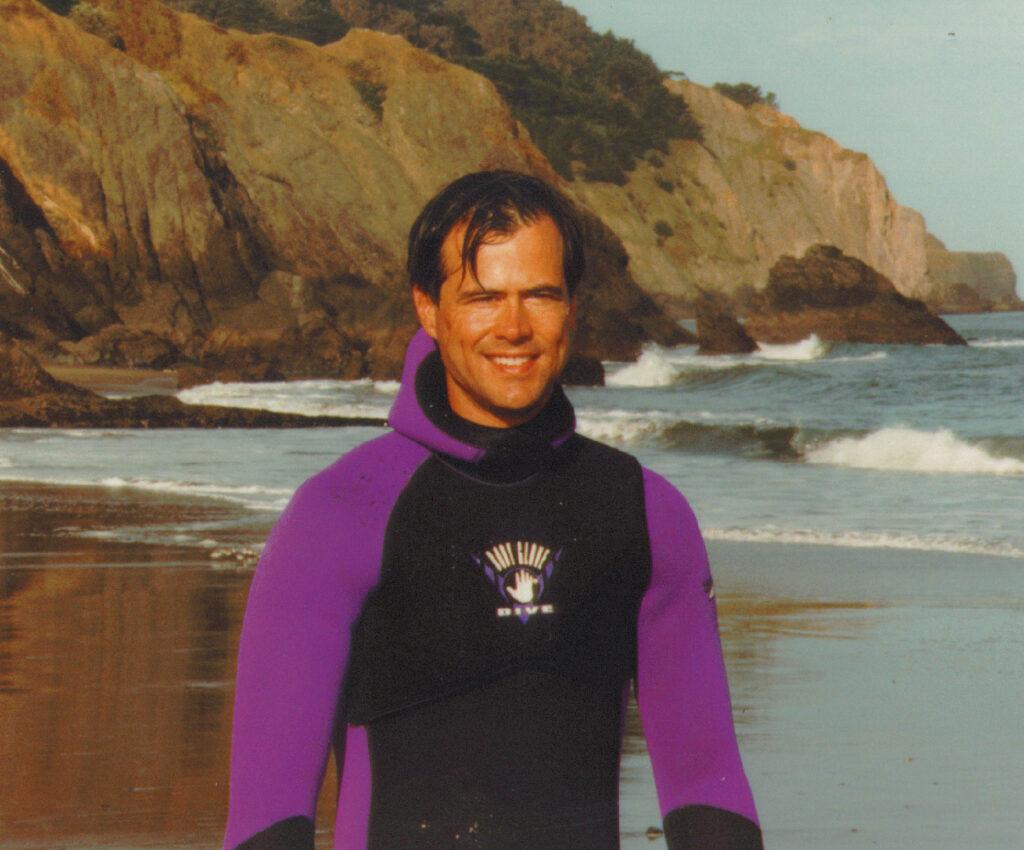 Jim Toomey - Sherman's Lagoon
